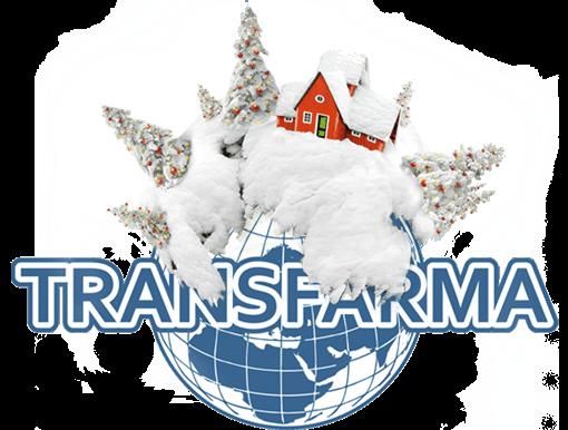 TRANSFARMA
